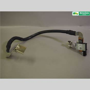 Batterikabel VW TIGUAN 16- 2,0 TDI.VW TIGUAN 4MOTION 2018 5QA915181C