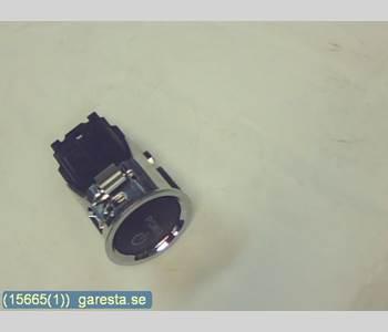 GB-L15665