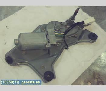 GB-L16259