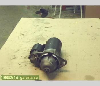 GB-L16652