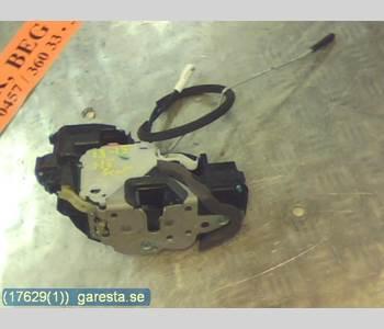 GB-L17629