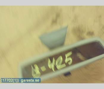 GB-L17702