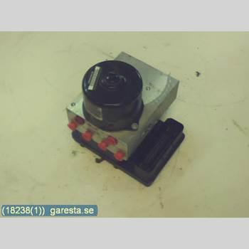 GB-L18238
