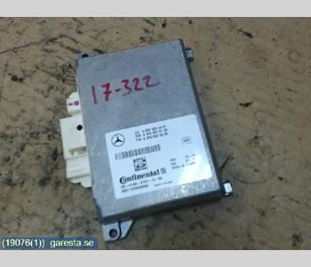GB-L19076