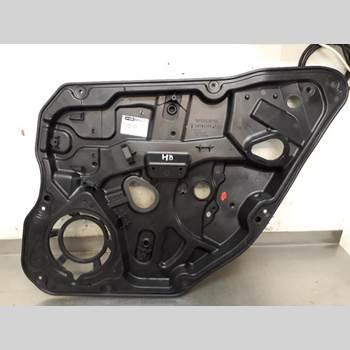 VOLVO V60 14-18 VOLVO F + V60 V60 2014 30784313