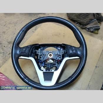 RATT HONDA CR-V 07-12 2.0 110KW AUT, 5D SUV 2007 78500SWA