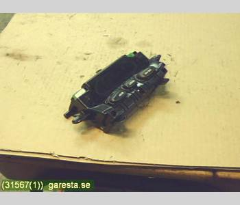 GB-L31567