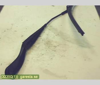 GB-L32350