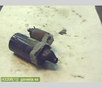 GB-L43206