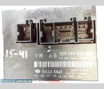 GB-L51107