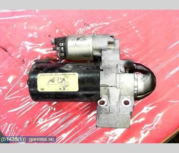 GB-L51438