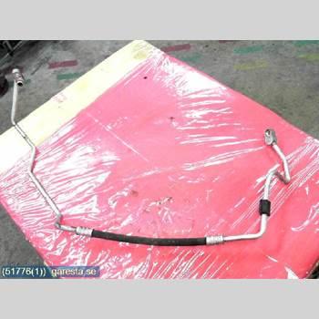 AC Slang/Rör BMW 1 E87/81 5D/3D 03-11  2010 9233320-01