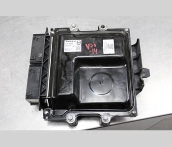 VI-L549111