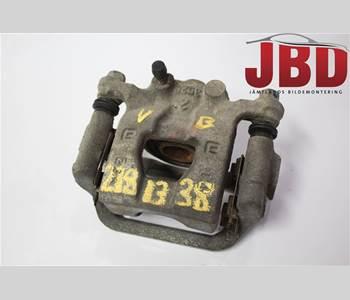 JA-L426930