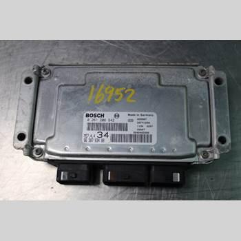 VI-L549247
