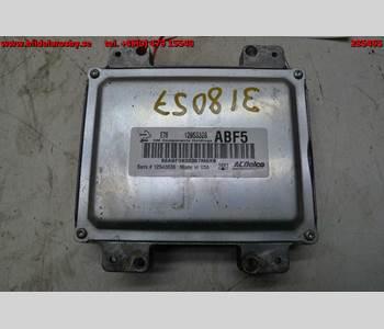 US-L285465