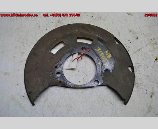 US-L294082