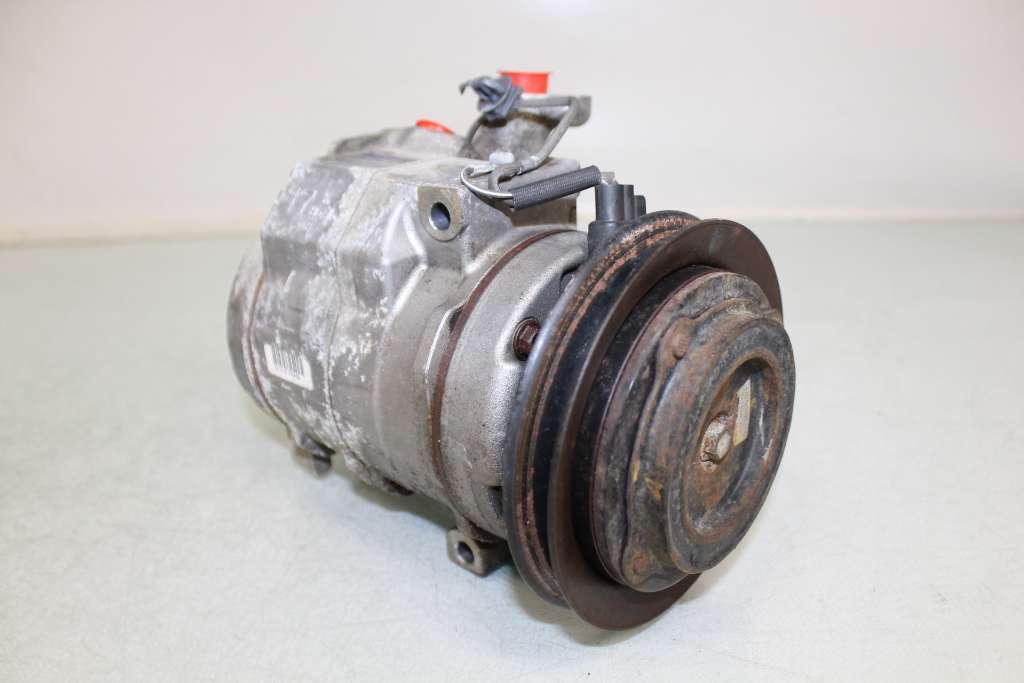 AC Kompressor till MITSUBISHI PAJERO 2006-2015 F 7813A085 (0)