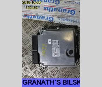 GF-L320439
