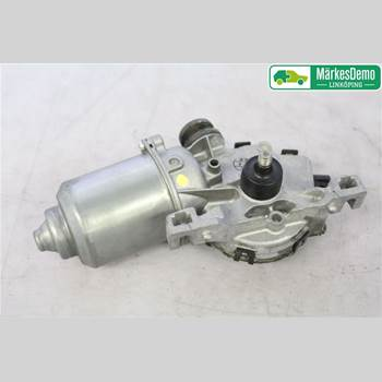 Torkarmotor Vindruta LEXUS IS 220d/250/350 06-13 LEXUS IS 250 SEDAN 4D 2011 85110-60400