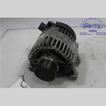 Generator CITROEN C3 10-17 1.2 2016 98 060 074 80