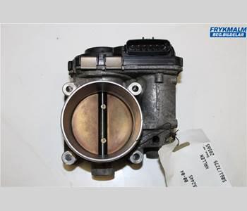 FM-L486707
