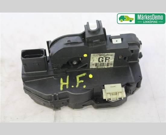 HA-L559377