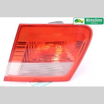 BMW 3 E46      98-05 1 225XE IPER 2005 63218368760