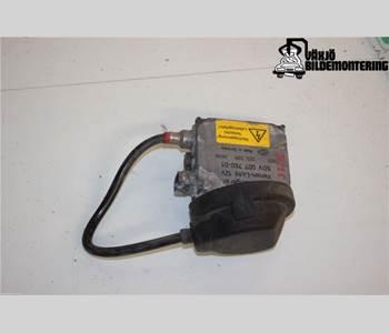 X-L516503