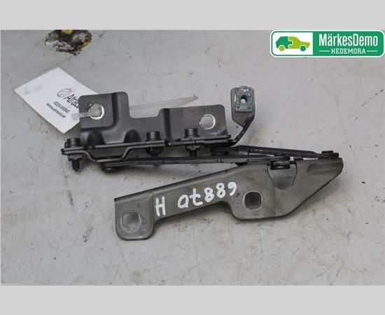 G-L1970253
