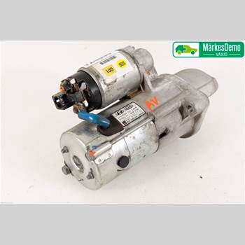 Startmotor Diesel HYUNDAI ix35 HYUNDAI IX35 2,0CRDI COMBI AWD 2012 361002F000