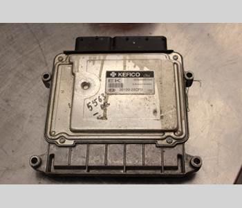 VI-L549801