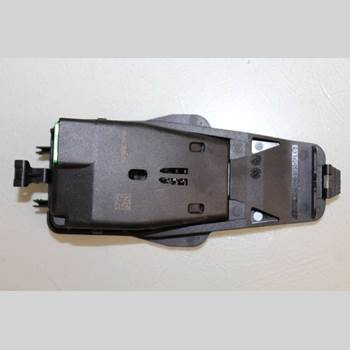 Sensor Aktivt Kollisionsskydd VOLVO V60 CROSS COUNTRY 2016-2018 V60 CROSS COUNTRY D4 AWD AUT 2016 31387310