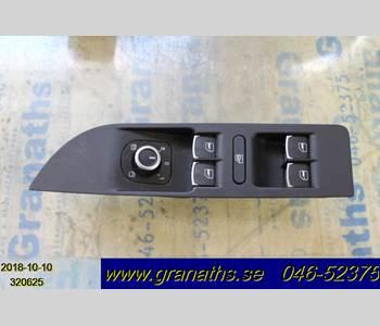 GF-L320625