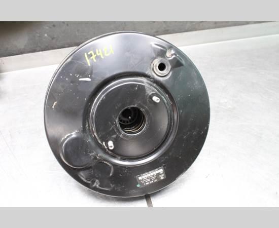 VI-L550100