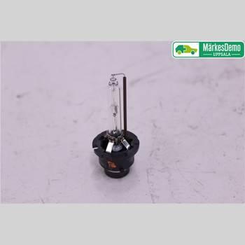 MB E-KLASS (W211) 02-09 Mb E55 AMG (w211)   02-09 2004 N910139000001