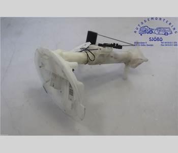 TT-L414180