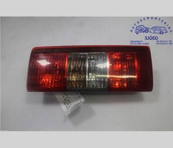 TT-L414729