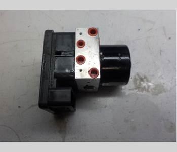 TT-L415001