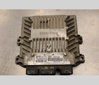 VI-L550327
