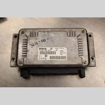 VI-L550335
