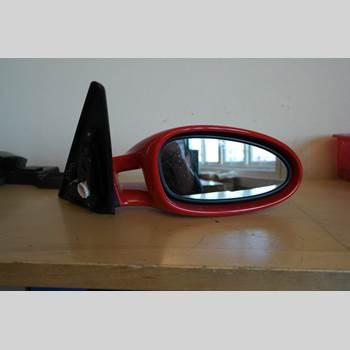 Spegel Yttre El-justerbar Höger PORSCHE 911 3,8 CARERRA S 2005 CARERRA S