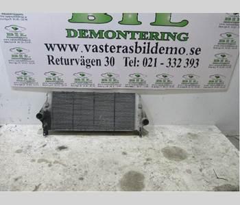 VB-L15198