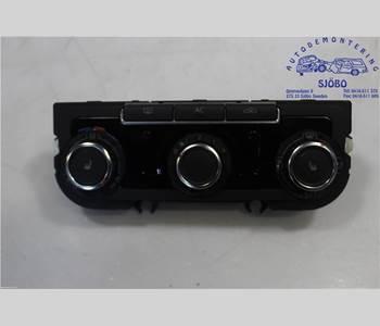 TT-L415241