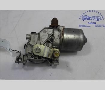 TT-L396787