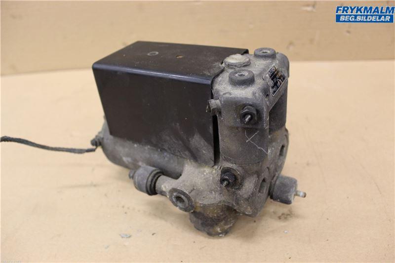 ABS HYDRAULAGGREGAT till MB 200-300 (W123) 1976-1986 FM 0014312612 (0)