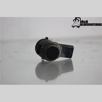 MB SL-KLASS (R230) 00-11 MB SL (R230) 2008 A2215420417