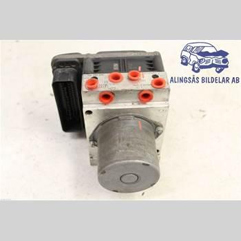 AUDI A7/S7 4G 11-17 AUDI            4G AUDI A7 2011 4G0 614 517