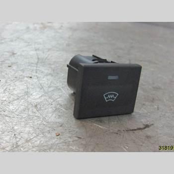 FORD FOCUS     04-07 FORD DA3    FOCUS 2006 1386703