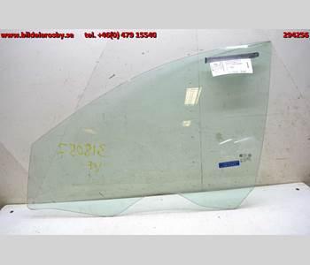 US-L294256